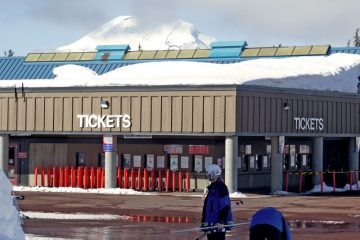 sports-ski-resort-1113tm-pic-1109.jpg
